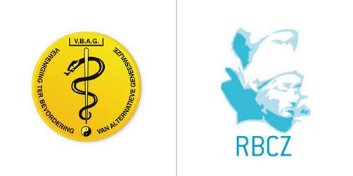 logo-vbag-rbcz
